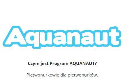 aquanaut - divetarget wyjazdy nurkowe