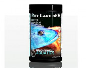 Brightwell Aquatics Rift Lake dKH