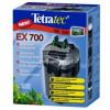 Filtr zewnętrzny TETRA TEC EX 700