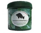 Naturefood Premium Cichid Plant -S