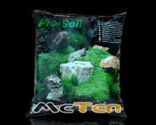 Nowe podłoże dla roślin Aquatic-Nature Pro-Soil