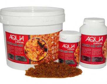 Nowe produkty Aqua Special