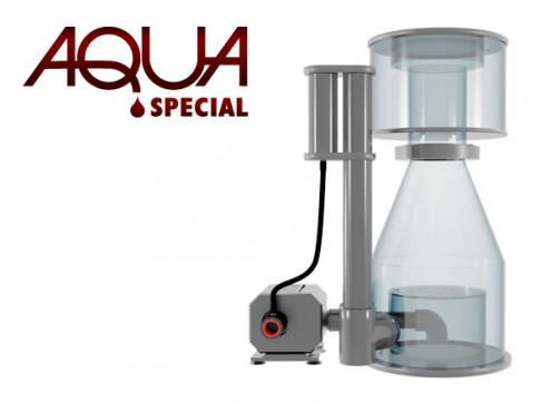 Odpieniacz Aqua Special NANO
