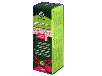 Odżywka Rataj Bioactiv