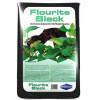 Sachem Flourite Black