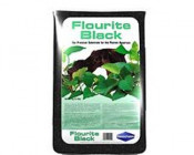 Seachem Fluorite Black