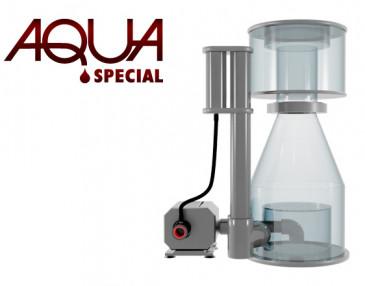 Seria NANO od Aqua Special