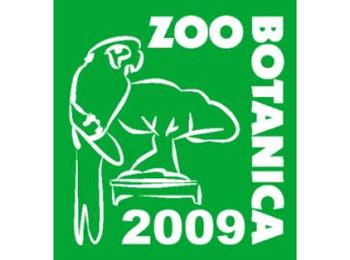 ZOO BOTANICA 2010