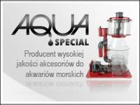www.aquaspecial.com